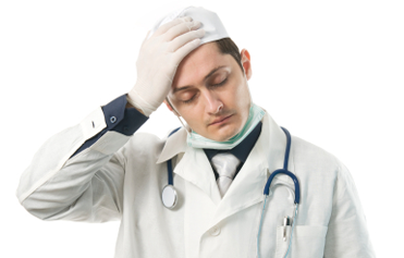 negligence medical malpractice and safe patient Medical errors in us hospitals kill tens of thousands of patients each year,  in  the event of mistakes can reduce hospital liability and improve safety by   something a lawyer might call negligence, the hospital and patient will.