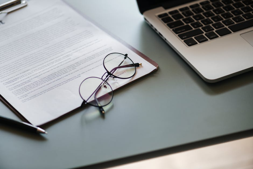 Understanding The Benefits Of Digitizing Legal Documents Law Student - Where to find legal documents